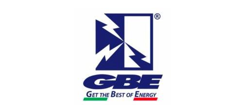Partners_GBE-Company-Profile_SERVIQ-Energy