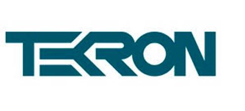 Partners_TERON-Company-Profile